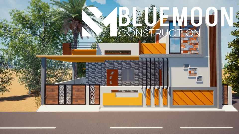 bluemoon_construction_gobichettipalayam (1)