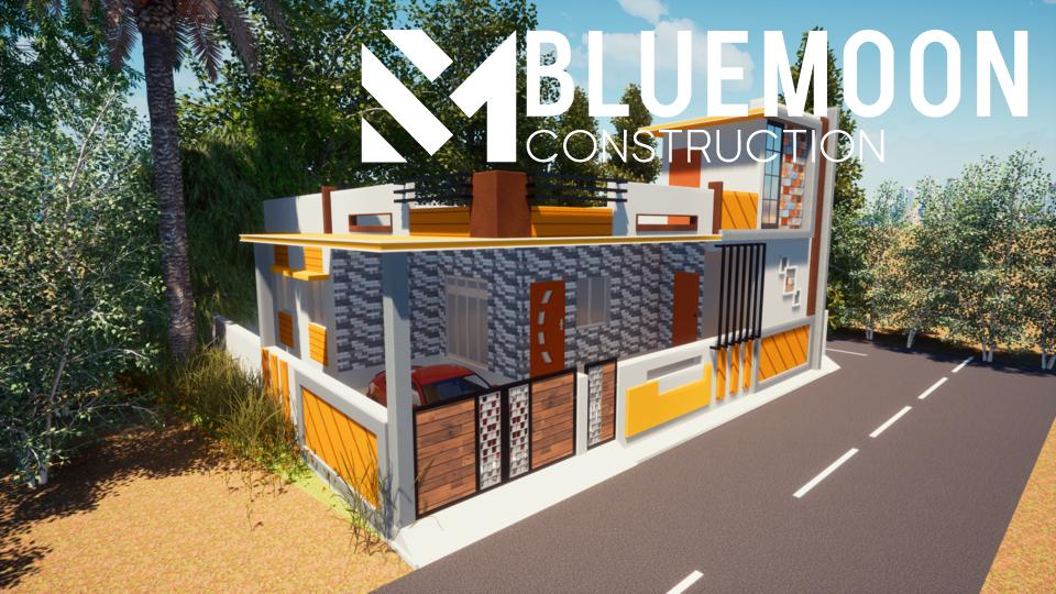 bluemoon_construction_gobichettipalayam (3)
