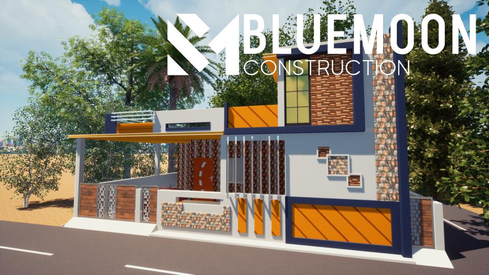 bluemoon_construction_gobichettipalayam (6)